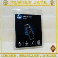 FLASHDISK MEREK HP 4GB KUALITAS BUKAN ORIGINAL