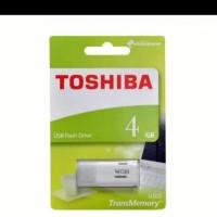 FLASHDISK TOSHIBA 4GB KUALITAS BUKAN ORIGINAL