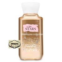 Bath and Body Works Shower Gel In the star ORI USA 88 ml