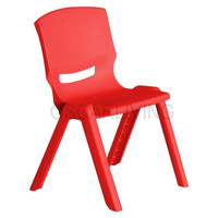 Kursi Anak Plastik Kursi Anak TK Dan TPA Olymplast OK 305