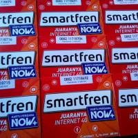 Perdana smartfren 5GB New tools