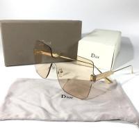 Kacamata Fasion Wanita Dior Syahrini Mirror Quality Best Finishin