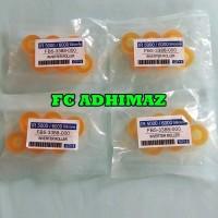Dijual Inverter Roller exit Canon Ir 5000 6000 5020 6020 5050 505
