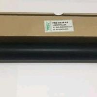 Lower roll roller pressure mizu japan canon ir 5050 5055 5065 507