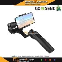 Gudsen Moza Mini Mi Handheld Smartphone Gimbal