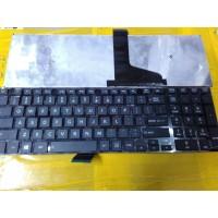 Keyboard Laptop untuk Toshiba c50 c50d c50-a c55d l50 l50-a S50