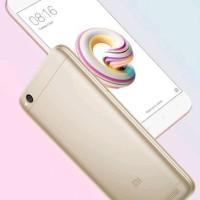 Xiaomi Redmi 5A 2-16 TAM Asli