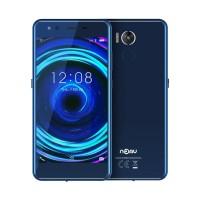 NOMU M8 Smartphone IP68 Anti Air IP68 4GB RAM 64GB ROM 4G LTE