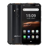 Ulefone Armor 5S Smartphone Anti Air IP68 4GB RAM 64GB Wireless