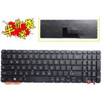 Keyboard untuk Toshiba l50-b l50d-b l55dt-b s50-b c50-b c50-b c50-b