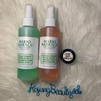 share in bottle mario badescu facial spray with aloe cucumber