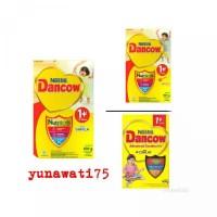 Dancow 1 rasa madu vanila coklat 800g