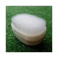 Mainan Terapi - Therapressure Brush sikat sensori sensory sikat Wilbar