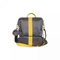 Gabag Cooler Bag Backpack Series