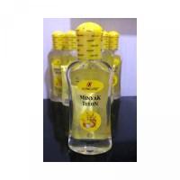 Konicare Minyak Telon 125 ml - PROMO Harga Special