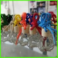 botol parfum mobil 10 ml Otomotif Aksesoris Interior Mobil Parfum Mobi