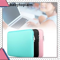 ✨Big Sale✨Laptop Sleeve Case Bag Pouch Store For Mac MacBook Air