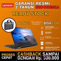 Laptop Lenovo IdeaPad C340 - 14IWL i3-10110U 8GB 512GB 14 Touch