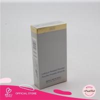 Inez 900 Lustrous Pressed Powder Reff - Ivory 12 Gr