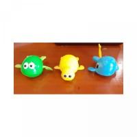 Mainan Anak Putar Jadul Berenang dalam Air Mainan Anak