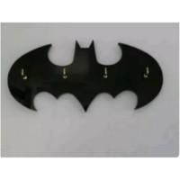 Rak Dinding Minimalis Kayu Pilihan Bindow Furniture Batman