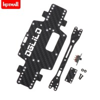 Wltoys K969 K979 K989 K999 P929 P939 1:28 RC Car Spare Parts