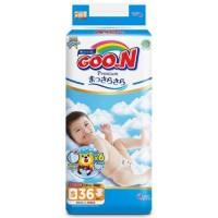 GOON PREMIUM TAPE S36 / POPOK PEREKAT