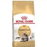 Makanan Kucing Royal Canin Maine Coon Adult Freshpack 4Kg