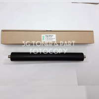 PRESS ROLLER/LOWER ROLLER IR 6570/5075/5570/5050/5055/5070/IRA 6075
