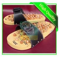 Sendal/Sandal Kesehatan/Bakiak Kesehatan/Sandal Refleksi/Sanda Terapi