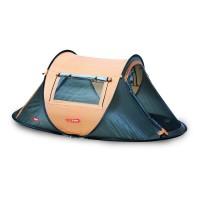 Lock & Lock Easy Camp Pop Up Tent