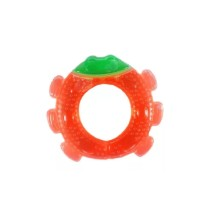 Baby beyond - BB 102712 - Ice cool teether Turtle