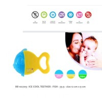 Baby beyond - Ice cool teether - BB 102709