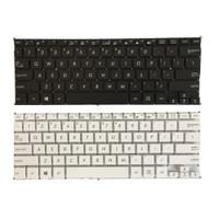 Keyboard Laptop Asus E203 E203N E203NA E203NAH E203M E203MA E203MAH
