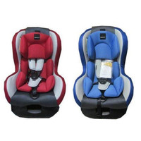 Baby Elle Car Seat BE-500 Motion 01030037