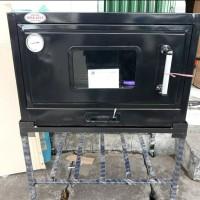 Oven gas Bima 8044 ready stock