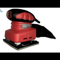 mesin amplas NRT pro 920 hd