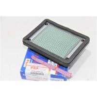 Filter saringan udara air Suzuki Gsx R S 150 13780-23K00 SGP