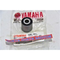 BOSH MOUNTING NMAX N MAX N-MAX ORIGINAL YAMAHA 90388-10814