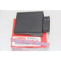 Ecu Ecm Cdi Yamaha N-Max N max NMax Non Abs Original 2DP-H591A-10
