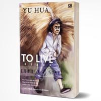 Hidup (To Live) - Yu Hua