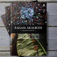 Ragam Akalbudi - DANIEL C. DENNETT