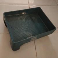 Bak Cat Plastik