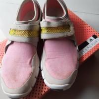 preloved sepatu adidas zais