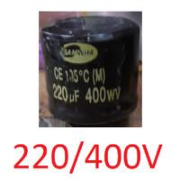 ELCO 220/400V…J42