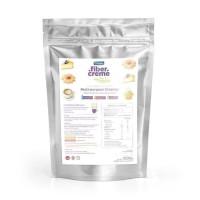 Ellenka Fiber Creme Multi Purpose Creamer 1kg   Krimer Bubuk