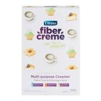 Ellenka Fiber Creme Multi Purpose Creamer 450gr   Krimer Bubuk