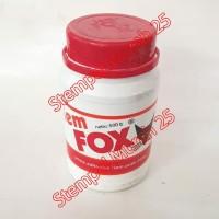 Lem Fox 500 gram / Lem putih PVAc