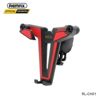 REMAX LIFE Kimkon Series Gravity Holder RL-CH01
