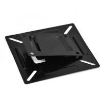 COD-Pemegang stand Bracket TV 14 - 22 Inci LCD Monitor LED TV Layar Da